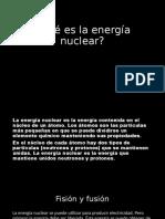 Presentación Etica.pptx