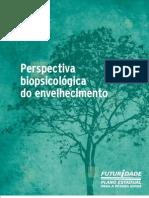 Volume5 Perspectiva Biopsicologica Do Envelhecimento