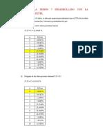 Ejercicios de distribucion binomial_libro.docx