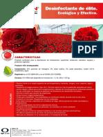 Ficha técnia OX-VIRIN.pdf
