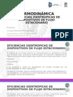 EFICIENCIAS ISENTRÓPICAS.pptx