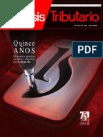 ARTICULO AELE ACTOS ILICITOS - BRAVO CUCCI - PAG 34.pdf