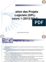 GPL_cours_1_2_2013_2014