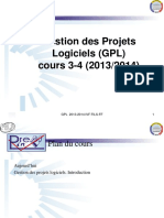 GPL_cours_3_4_IVF_2013_2014