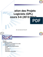 GPL_cours_5_6_IVF_2013_2014_ok