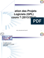 GPL_cours_7_IVF_2013_2014