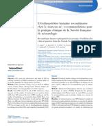Archives de Pédiatrie Volume issue 2015 [doi 10.1016%2Fj.arcped.2015.07.001] Lopez, E.; Beuchée, A.; Truffert, P.; Pouvreau, N.; Patkai, J.; -- L'érythropoïétine humaine recombinante chez le nouveau-n