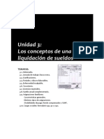 22.Sueldos-U3_89898605c4fd2aa65b8e9c6a469e58f9.pdf