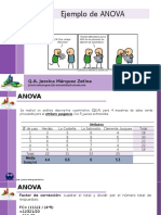 Ejemplo de ANOVA 2020.ppsx