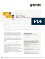idprime-solution-brief