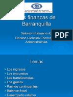 Las_finanzas_de_Barranquilla