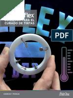 Wilflex Ink Curing Tips_Spanish.pdf