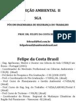 Apresentacao_Protecao_Ambiental II SGA 2012 Sao Luis (2)