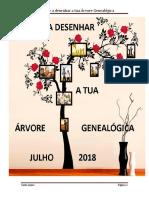 Aprender a desenhar a tua árvore genealógica parte II.pdf