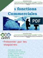 324409998-la-fonction-commerciale-pptx.pptx