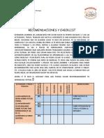 4243_1397_CHECKLIST DE TRABAJOS DE ALUMNOS (1)