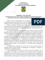 Hotarare-CNSU-nr.-25-din-18.05.2020 Avocatoo