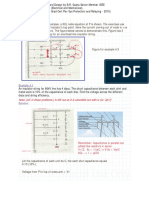 Overhead Line and Substation Insulation