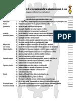 Guía CARE - Version Español (1)
