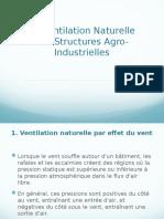 Ventilation Naturelle.pptx