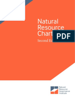 NRCJ1193_natural_resource_charter_19.6.14.pdf