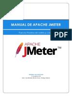 Maual De JMeter.pdf