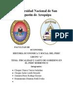 HISTORIA ECONOMICA Y SOCIAL DEL PERU (1).docx