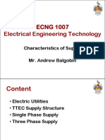 Lecture 13 - Characteristic of Supply.pdf