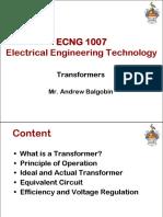 Lecture 8 - Transformers.pdf
