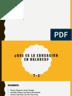 expocicion de etica.pptx
