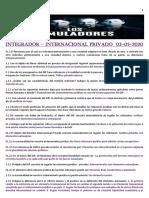 INTEGRADOR INT PTIVADO LOS SIMULADORES 03-05-20 (1)