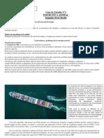 Guía N°3 Inserción Laboral 2020-PDF