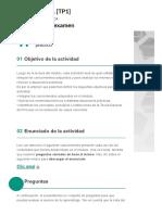 Examen_ Trabajo Práctico 1 [TP1_90%].pdf