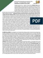 GUIA N°03_11°_PENSAMIENTO_PLATÓN_abril_2020.pdf