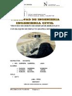 PROCESO_DE_DISENO_DE_DISIPADOR_HIDRAULIC.docx