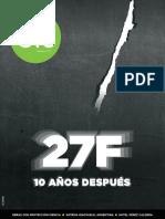 bit-131.pdf
