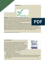 Evidencia 2 infografia