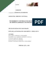 arreglado-INVESTIGA-SISTEMA-CONCURSAL-PERUANO-bsj