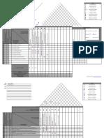 Matriz_QFD_HOQ_Grupo 207102_4