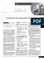 2DA QUINCENA ABRIL AREA LABORAL.pdf
