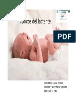 dra_Passaro_colicos_del_lactante