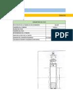 345748668-Cementacion-Primaria-Excel