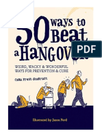 50_Ways_to_Beat_a_Hangover_Weird_wacky_a.pdf