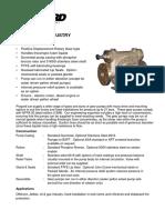 02-111-AAP-Foam-Gear-Pump.pdf