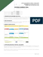 Modelo Informe Académico Final - Reto 3-B