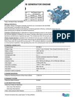 DP158LD_c.pdf