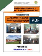 Educación Foniprel 1.pdf