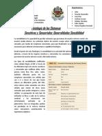 Degrabadas-FisiiologiaCAP1-Clase4