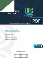 2-TIPOS DE CIMENTACION.pdf