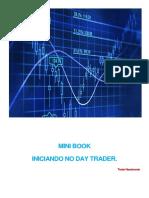 Iniciando no day trader